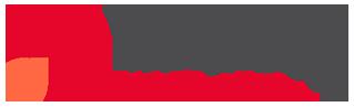 Lapin Muistiyhdistys ry Logo