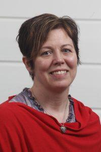 Mirva Hartikainen. Joulukuu 2020.